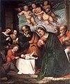 Adorazione dei pastori - Prata da Caravaggio.jpg