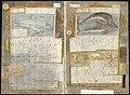 Adriaen Coenen's Visboeck - KB 78 E 54 - folios 133v (left) and 134r (right).jpg