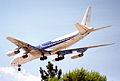 Advance Air Charter DC-8-62; C-FHAA@LAS;01.08.1995 (5445459722).jpg