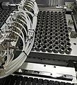 Advanced 18650 Intelligent Assembly Line China Supplier 05.jpg