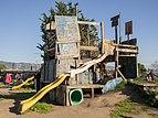 Adventure Playground (11997).jpg