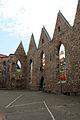 Aegidienkirche ruins 2013 2.JPG