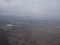 Aerial South Charleston from the south.jpg
