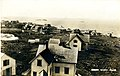 Aerial View of Bakers Island (42251617375).jpg