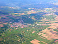 Aerial View of Essenheim 14.09.2008 15-00-27.JPG
