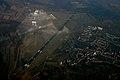 Aerial photograph 2014-03-01 Saarland 242.JPG