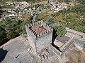 Aerial photograph of Castelo de Lanhoso (4).jpg