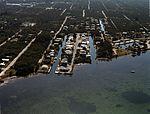 Aerial photographs of Florida MM00034386x (7369671056).jpg
