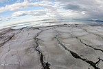 Aerial photographs of Lake Urmia 20150331 03.jpg