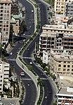 Aerial photographs of Tehran - 25 September 2011 07.jpg