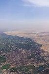 Aerial view, Cairo (20130330-DSC04094).jpg