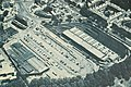 Aerial view of Bennett Street and Eliot yards, 1962.jpg