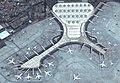 Aerial view of Mumbai Airport's Terminal 2.jpg
