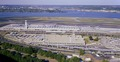 Aerial view of Ronald Reagan Washington National Airport, Washington, D.C LCCN2011634628.tif