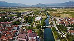 Aerial view of Struga & Black Drin (6).jpg
