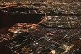 Aerial view of Tokyo at night; 2017 (1).jpg