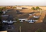 Aero Boero AB-115 AN1960521.jpg