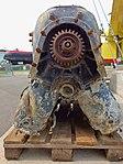Aero Engine (36987060243).jpg
