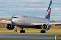 Aeroflot Boeing 767-300ER VP-BDI SVO 2008-10-9.png