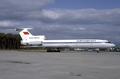 Aeroflot Tu-154B-2 CCCP-85372 LFSB Oct 1985.png