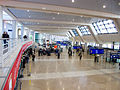 Aeroport Houari Boumediene IMG 1374.JPG