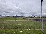 Aeropuerto Marcos Gelabert.jpg