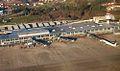 Aeropuerto de Vigo, foto aerea.jpg