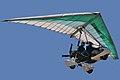 Aerosport 2013 - DTA Dynamic 450.jpg