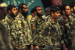 Afghan National Army soldiers attend Combined Team Zabul TOA DVIDS504024.jpg