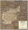 Afghanistan. LOC 2003682564.tif