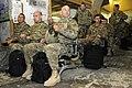 Afghanistan AEF 2012 120810-F-VN552-008.jpg