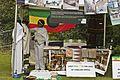 Africa Day 2010 - Final Preparations (4612759283).jpg