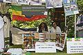 Africa Day 2010 - Final Preparations (4613497186).jpg