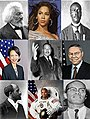 AfricanAmericans9x.jpg