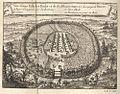 African village 18th century.jpg