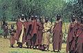 Afrika1963-013 hg.jpg