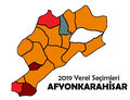 Afyon2019Yerel.png