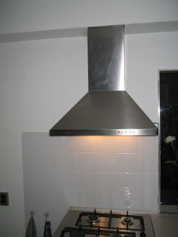K ksfl kt wikipedia - Extractor de aire para cocina ...