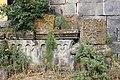 Aghjots Monastery, details (63).jpg