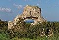 Agios Georgios, Aphendrika, Northern Cyprus.jpg
