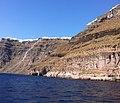 Agiou Mina, Thira 847 00, Greece - panoramio (2).jpg