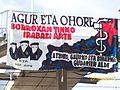 Agur eta ohore gudari eguna 2011.jpg