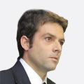 Agustín Santiago Calleri.png