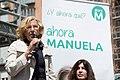 Ahora Madrid. Acto Cebada, 19 Abril 2015 (17176109326).jpg