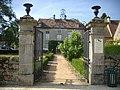 Ahun - jardin Jacques-Lagrange (01).jpg