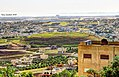 Aidoun heights at Irbid Governorate Northern Jordan. 11.jpg
