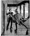 Aimard - Les Chasseurs d'abeilles, 1893, illust page 117.png