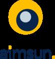 Aimsun logo.png