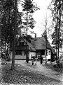 Ainola, Järvenpää - N31708 (hkm.HKMS000005-km002yii).jpg