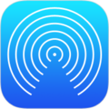 AirDrop Icon.png